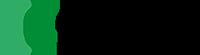 Fiberbar Composites OU Logo